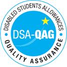 DSA-QAG
