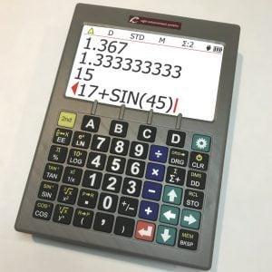 SciPlus-3200