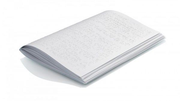 Index BrailleBox V5