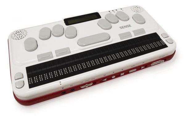 Braille Sense U2