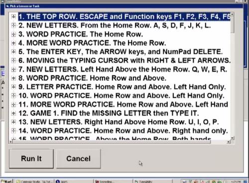 typeability_screenshot