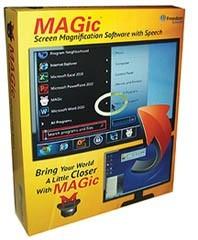 Magic Boxset
