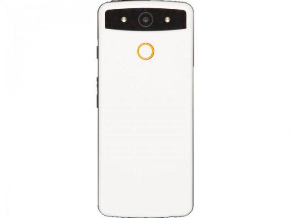 SMARTVISION 2 MOBILE PHONE