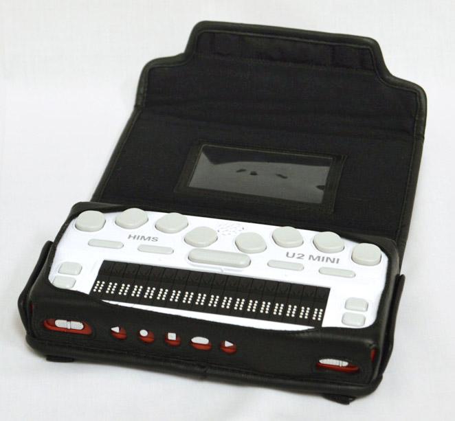 u2-mini-in-case